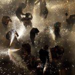 La mejor Cordà del mundo se celebra hoy domingo 28 de agosto en Paterna