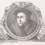 ¿Sabías que un valenciano es posiblemente el autor de El Lazarillo de Tormes?