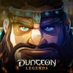 Dungeon Legends: un juego valenciano para móviles Android e iOS