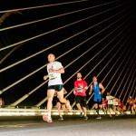 Carreras previstas en la provincia de Valencia en marzo de 2016 (para runners)