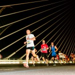 Valencia se promocionará como destino internacional deportivo