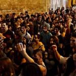 Fiestas en Halloween 2017 en Valencia