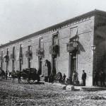 Ruta GRATUITA de la Valencia de los años 30