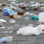 Valencia neta: la campaña municipal para concienciar a la ciudadanía sobre la limpieza de las calles