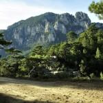 Rutas GRATUITAS en la Comunidad Valenciana