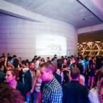 Cierran las discotecas Mya y Umbracle de Valencia tras diversas quejas vecinales