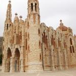 5 rutas turísticas GRATUITAS para conocer Novelda a fondo el sábado 21 de mayo