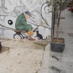 5 formas diferentes de ver y pasear por Valencia