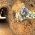 10 lugares que tienes que visitar en la Comunidad Valenciana