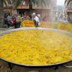 """Programación I Jornada turismo y gastronomía en Cullera: Ruta del arroz """"Arroceando"""""""