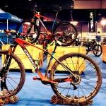 Programación VLC BIKE´S, la feria del ciclismo: Del 6 al 8 de noviembre en Feria Valencia