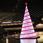Guía completa de actividades de la Navidad 2018 en Valencia