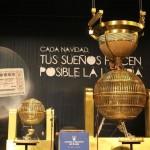 ¿En qué administración de Valencia es más probable que te toque la Lotería de Navidad?