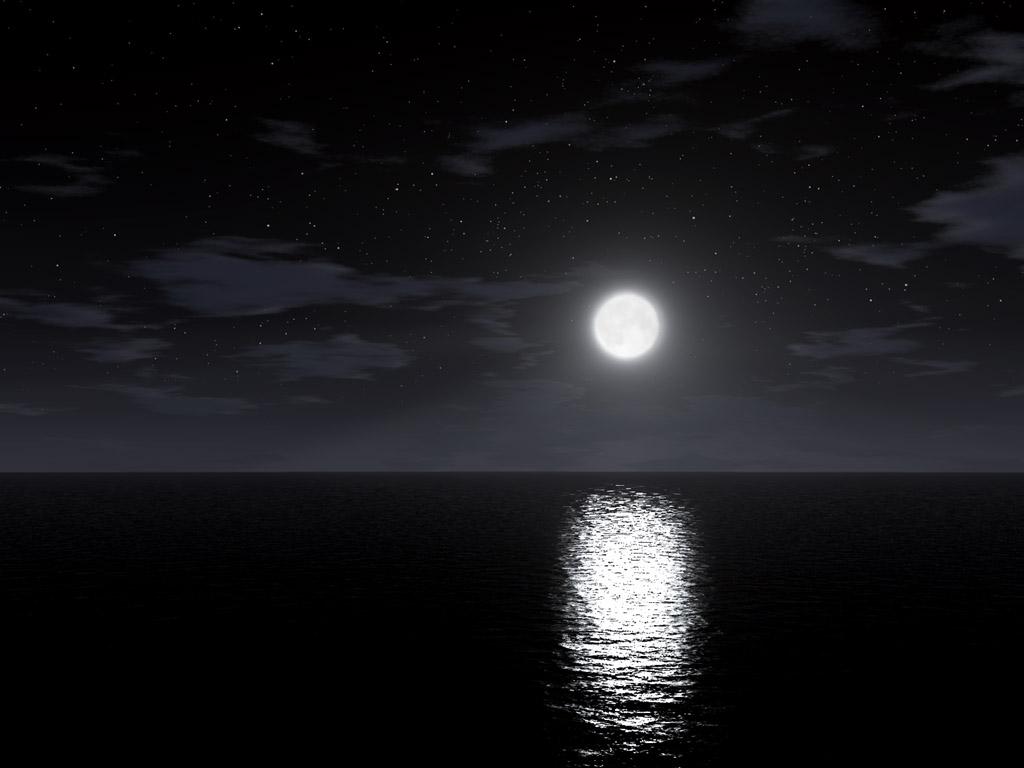 ASTROAVA.ORG os invitar a observar la luna el sábado 28 de noviembre en la Malvarrosa