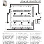MINERVAL: Feria de minerales, fósiles y gemas (21 y 22 de noviembre en EXPO HOTEL)