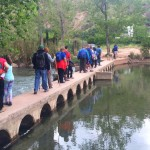 Rutas GRATUITAS en los Parques Naturales de la Comunidad Valenciana (DICIEMBRE)