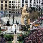 Qué hacer en Valencia durante estos días (del 17 al 20 de marzo) – AGENDA DE PLANES