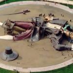La historia del Gulliver: 26 años de historia entre los valencianos