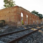 Xàtiva recuperará la segunda estación de tren más antigua de España