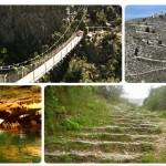 Planazos para una escapada en la Comunidad Valenciana