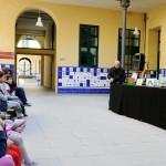 """La Beneficència y el Muvim celebran el """"Nadal Valencià"""" con actividades GRATUITAS"""