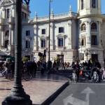 Qué hacer en Valencia este fin de semana (del 24 al 26 de junio) – AGENDA DE PLANES