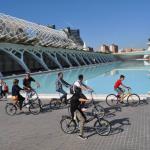 Qué hacer en Valencia este fin de semana (del 3 al 5 de noviembre) – AGENDA DE PLANES
