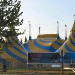 El Circo del Sol llega a Valencia con Varekai