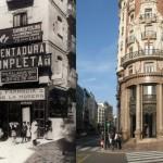 """Presentación del libro """"La Valencia desaparecida 2"""": Sábado 30 de enero"""