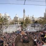 Qué hacer en Valencia este fin de semana (del 9 al 11 de marzo de 2018) – AGENDA DE PLANES