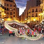 Qué hacer en Valencia este fin de semana (del 16 al 18 de febrero de 2018) – AGENDA DE PLANES