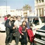 Aquellos años de la Ruta (y la no Ruta): discotecas que marcaron época en Valencia