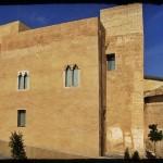 Visitas GRATUITAS al Castillo de Riba-roja de Túria para conocer sus encantos y museos