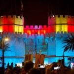 Qué hacer en Valencia este fin de semana (del 28 de octubre al 30 de octubre) – AGENDA DE PLANES