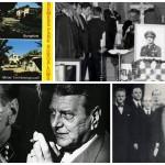 La Comunidad Valenciana: Un refugio perfecto para nazis tras la 2ª Guerra Mundial