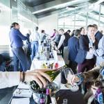 El mundo del vino se cita en la edición XV de Experiencia Verema Valencia (19 y 20 de febrero)