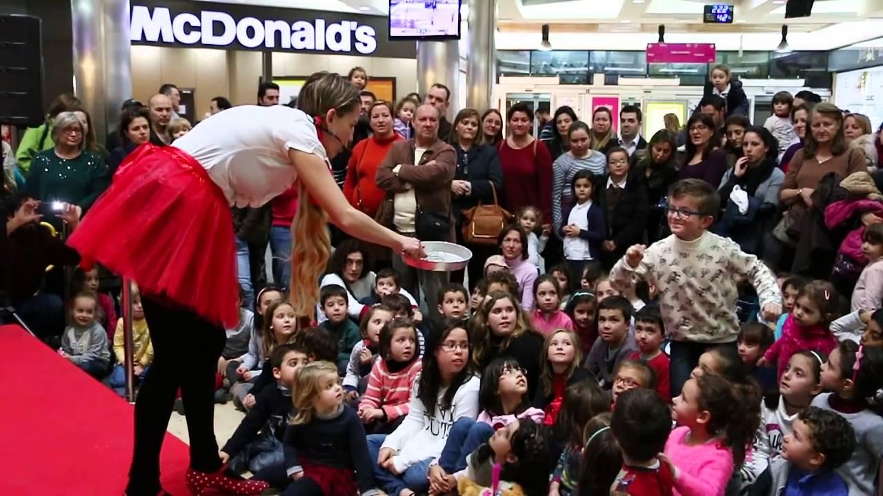 Actividades GRATUITAS para todos los públicos en Gran Turia en el mes de Marzo
