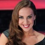 Mónica Naranjo firmará su nuevo disco en Gran Turia el sábado 13 de febrero