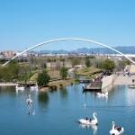 Qué hacer en Valencia este fin de semana (del 27 al 29 de enero) – AGENDA DE PLANES