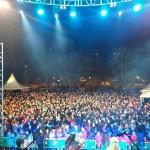 Verbenas falleras 2016 / Verbenas, discomóviles y orquestas de fallas 2016
