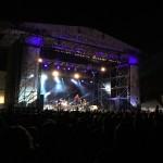 Agotadas las invitaciones para los conciertos Amstel Fest Valencia en Viveros