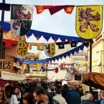 Qué hacer en Valencia este fin de semana (del 10 al 12 de febrero) – AGENDA DE PLANES
