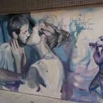 Qué hacer en Valencia este fin de semana (del 30 de septiembre al 2 de octubre) – AGENDA DE PLANES
