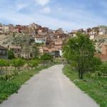 10 pueblos bonitos de la Comunidad Valenciana que quizás no conocías