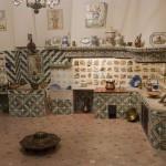 Manises celebra su tradición cerámica con los 100 años de la Escuela de Arte y Superior de Cerámica