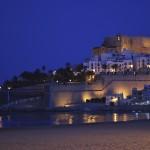 El estreno mundial de la serie de Juego de Tronos será en el Castillo de Peñíscola