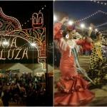 Qué hacer en Valencia este fin de semana (del 4 al 6 de mayo de 2018) – AGENDA DE PLANES