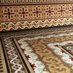 La cerámica Nolla, un gran patrimonio valenciano