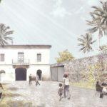 La Casa dels Bous del Cabanyal será restaurada para mostrar las vivencias de la pesca tradicional