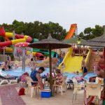 Qué hacer en Valencia este fin de semana (del 15 al 17 de junio de 2018) – AGENDA DE PLANES